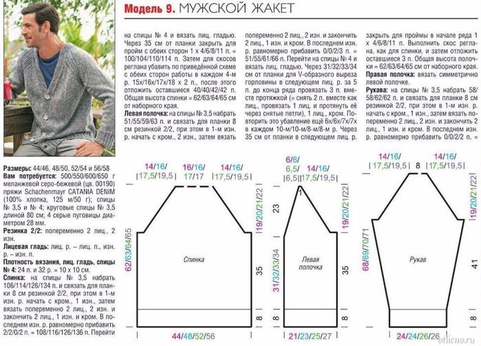 vyazanie-muzhskoj-zhaket-s-rukavom-reglan-3 (700x503, 310Kb)