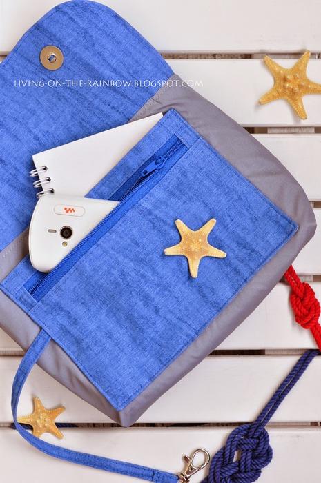 Nastya's bag 7 (465x700, 108Kb)