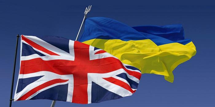 ukraina-britaniya-flagi (700x350, 185Kb)