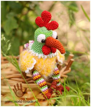 3511355_rooster_crochet_pattern_7 (320x377, 48Kb)