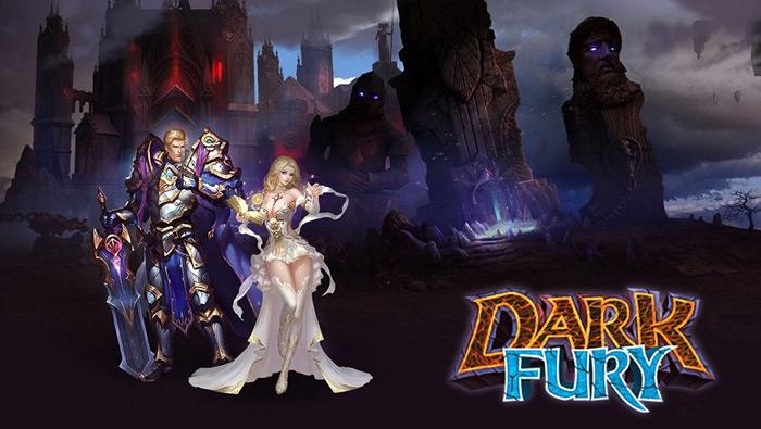 ��������������������� ������� ������ ���� Dark Fury/6025849_darkfuryfin (700x395, 96Kb)