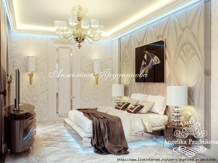 Дизайн интерьера пентхауза в стиле модерн в ЖК Садовые кварталы /5994043_17spalnya (700x525, 223Kb)