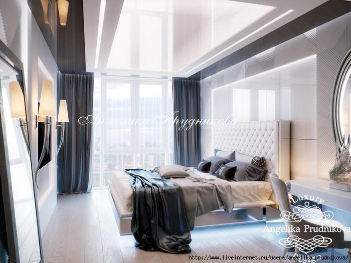 Дизайн интерьера в стиле модерн в ЖК Айвазовский/5994043_render_0_0000 (700x525, 213Kb)