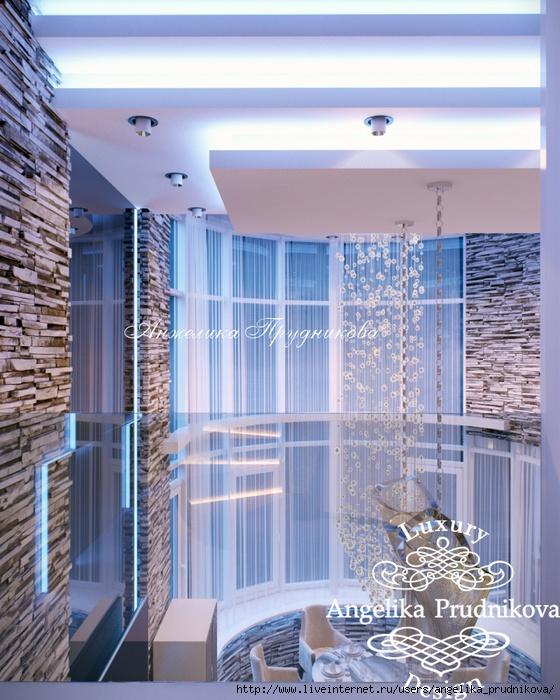 Дизайн интерьера в стиле модерн в ЖК Айвазовский/5994043_7gostinaya (560x700, 279Kb)
