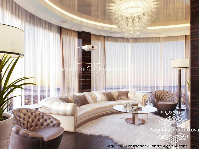 Дизайн квартиры в стиле Ар-Деко в ЖК Дубровка /5994043_pic_0011_00000_00000 (700x525, 226Kb)