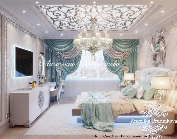 Дизайн интерьера квартиры в стиле Ар-Деко в ЖК Золотые ключи /5994043_render_0_00000_00000 (700x550, 249Kb)