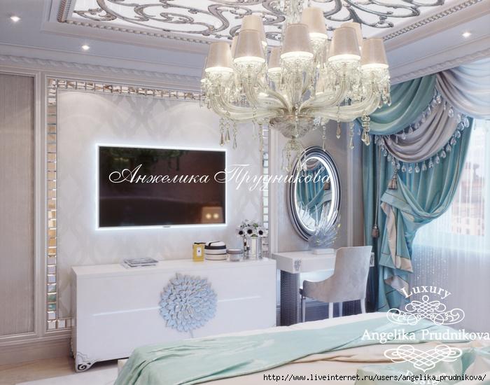 Дизайн интерьера квартиры в стиле Ар-Деко в ЖК Золотые ключи /5994043_render_3_00000 (700x550, 237Kb)