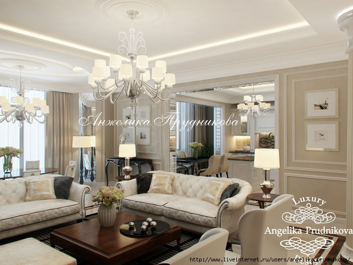 Дизайн интерьера квартиры в английском стиле в клубном доме на Чайковского/5994043_01_gostinaya (700x525, 220Kb)