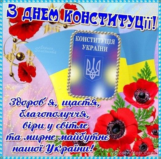 den-konstitucii-ukrainy-7 (524x516, 398Kb)