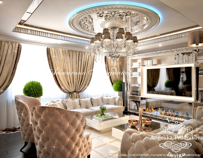 Интерьер квартиры в стиле Ар-деко на Мосфильмовской /5994043_04_3Dproekt_gostinoi_v_stile_ArtDeko (700x546, 288Kb)