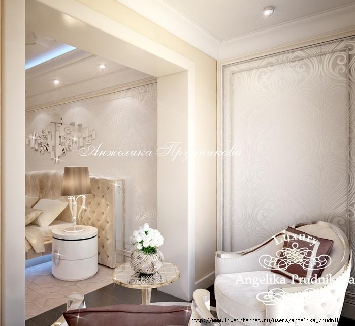 Интерьер квартиры в стиле Ар-деко на Мосфильмовской /5994043_19_Zona_otdiha_na_lodjii_v_stile_ArtDeko (700x641, 227Kb)
