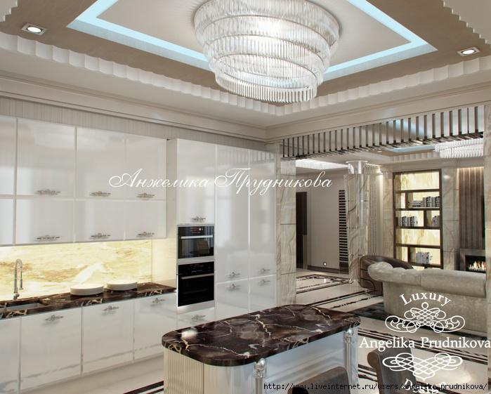 Дизайн квартиры в стиле Ар-деко в ЖК Садовые кварталы/5994043_08_kukhnya (700x561, 237Kb)