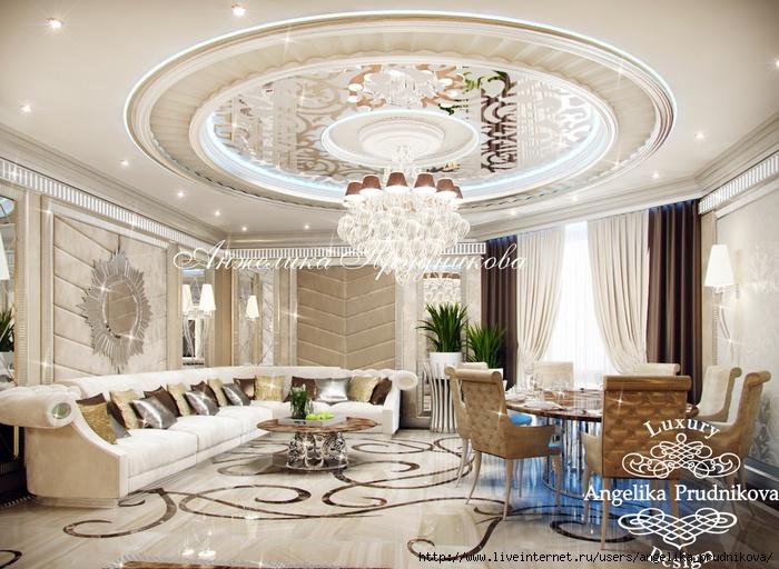 Дизайн интерьера квартиры в стиле Ар-деко в ЖК Махаон/5994043_01_gostinaya_2_ (700x512, 267Kb)