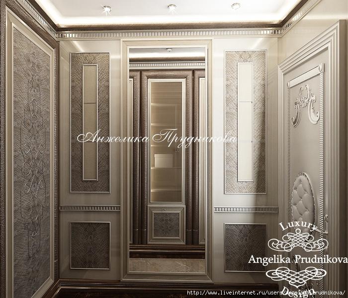Дизайн интерьера квартиры в стиле Ар-деко в ЖК Махаон/5994043_40_garderobnaya (700x600, 317Kb)