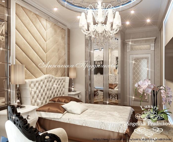 Дизайн интерьера квартиры в стиле Ар-деко в ЖК Махаон/5994043_29_spalnya (700x572, 283Kb)