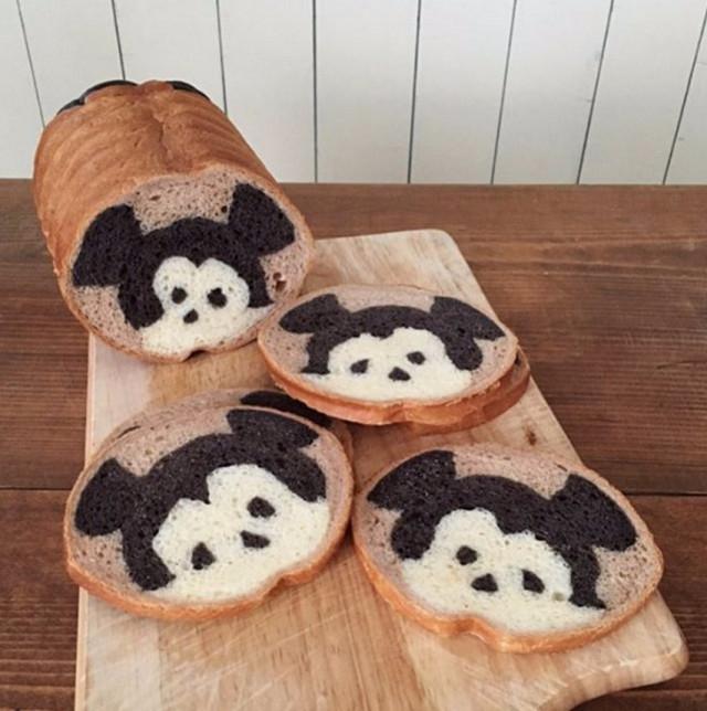 Konel Bread 10 (640x644, 283Kb)