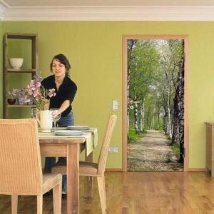 dekor-mezhkomnatnyh-dverej-svoimi-rukami-300x300 (300x300, 88Kb)