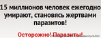 ������ 127895666_5051374_intoxicsredstvootparazitov2e1449240538653 (550x208, 68Kb)