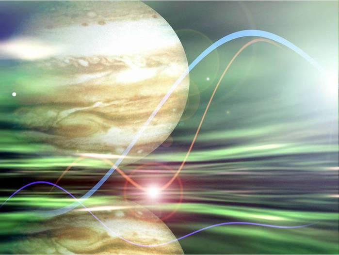 4555414_parad_planet (700x526, 36Kb)