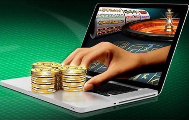 онлайн казино (641x408, 37Kb)