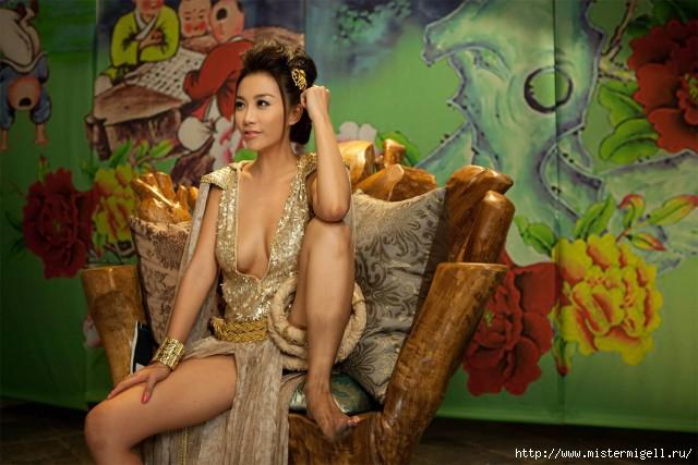 империя чувств в азиатском кино/3085196_c53ae548164114d2e755f004ee786f91_L (640x427, 157Kb)