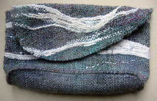 pebble-bag-flap-down-weaving-finished (320x206, 81Kb)
