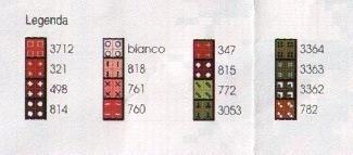 103274-f7974-13540528-m750x740-u45397 (325x143, 56Kb)