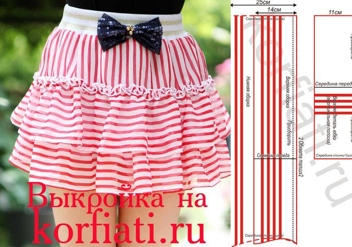 4897960_Kaksshityubkudlyadevochki (700x492, 186Kb)