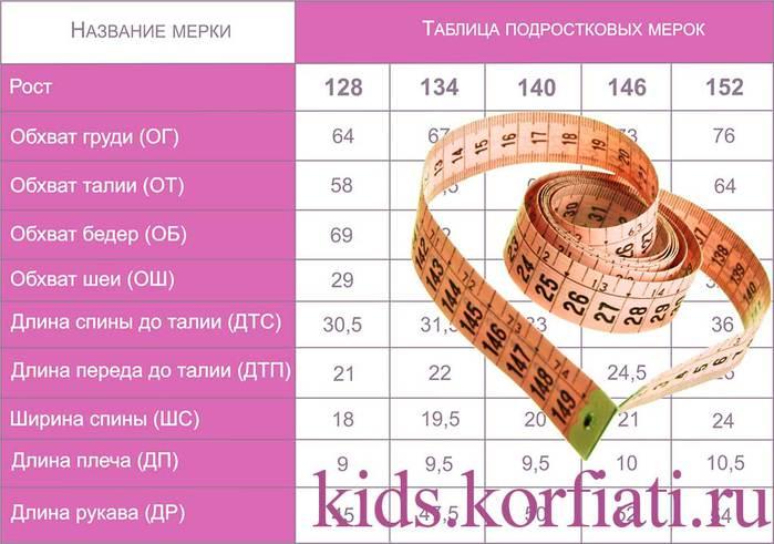 4897960_kidspattern (700x491, 55Kb)