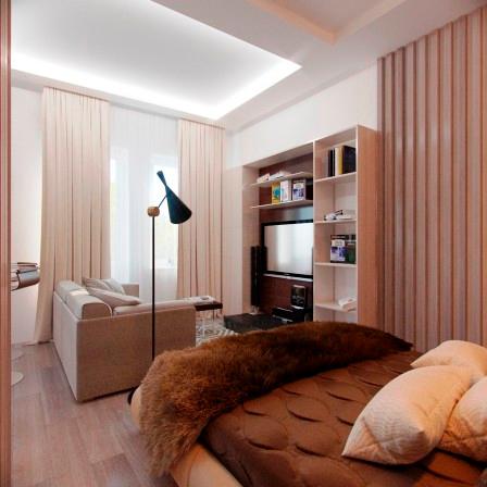 комната-спальня (448x448, 177Kb)