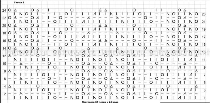 Fiksavimas.PNG4 (700x345, 180Kb)