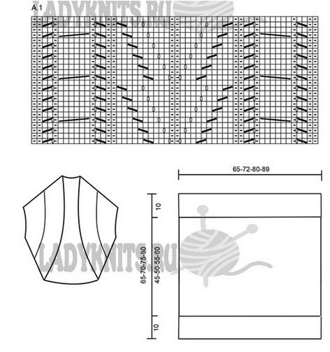 Fiksavimas.PNG1 (472x503, 152Kb)