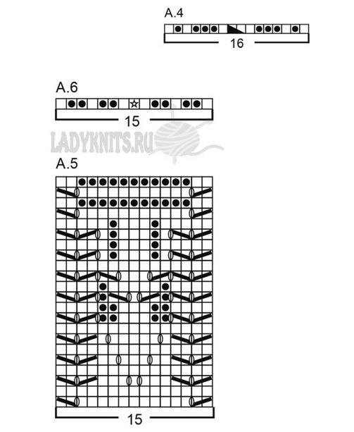 Fiksavimas.PNG3 (503x613, 112Kb)