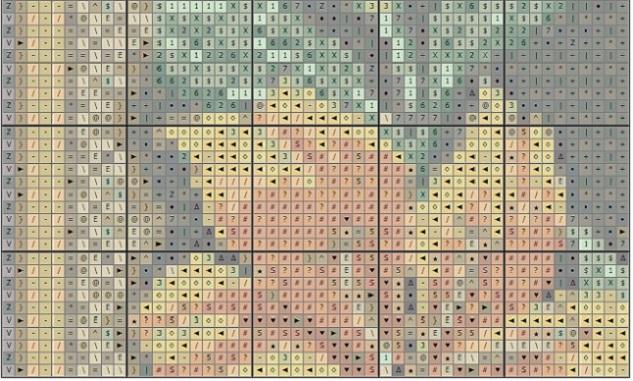 6009459_2_2_ (633x381, 132Kb)