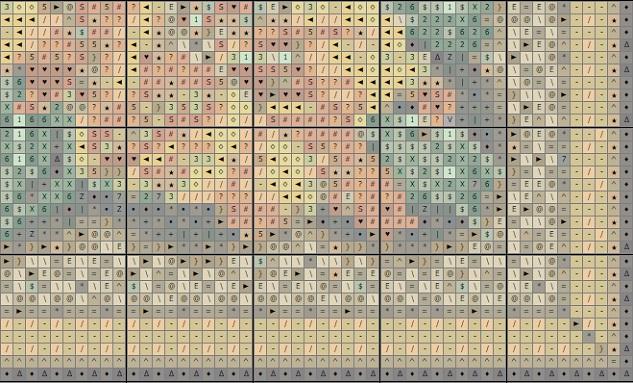 6009459_Risynok5 (633x383, 158Kb)