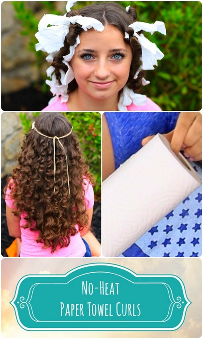 how-to-curl-hair-novate-13 (420x700, 84Kb)