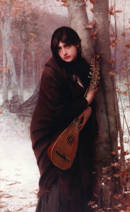 5229398_Girl_with_a_Mandolin (430x700, 201Kb)