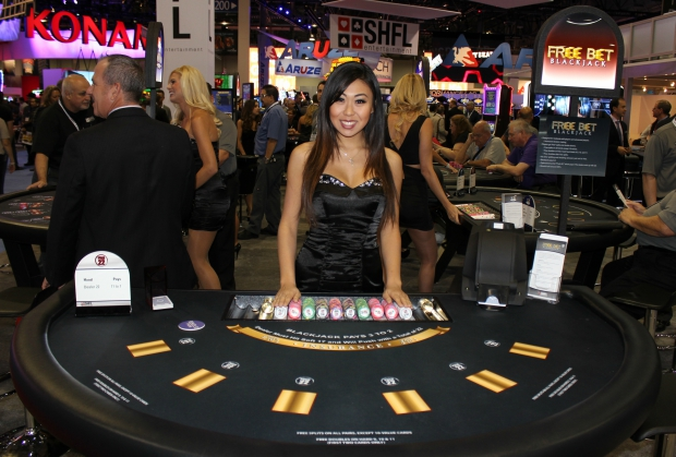 all-about-free-bet-blackjack (620x419, 198Kb)