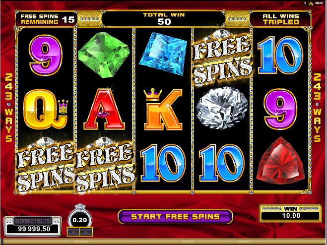 казино 1 (659x494, 463Kb)