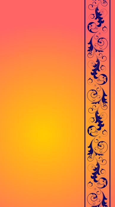 0_b92db_de34c1f3_XL (388x700, 128Kb)