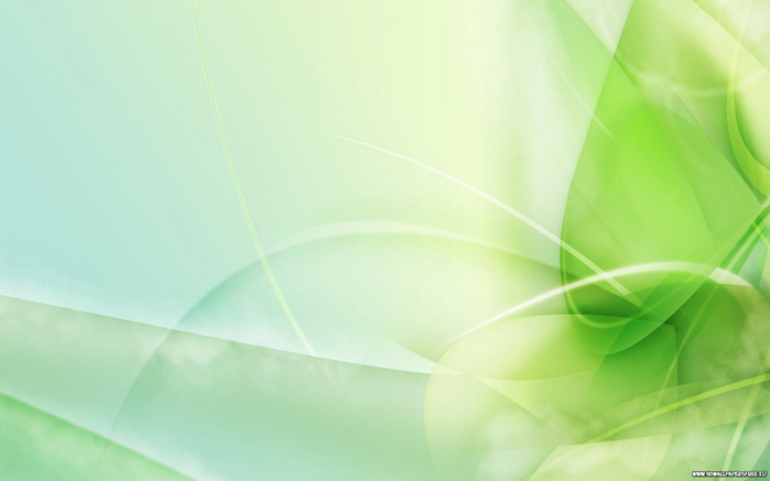green-abstract-2-2560x1600 (700x437, 110Kb)