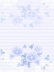 0_6e154_1ea76e53_S.jpg (113x150, 14Kb)