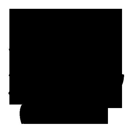 0_97037_ffd2e768_L (450x470, 13Kb)