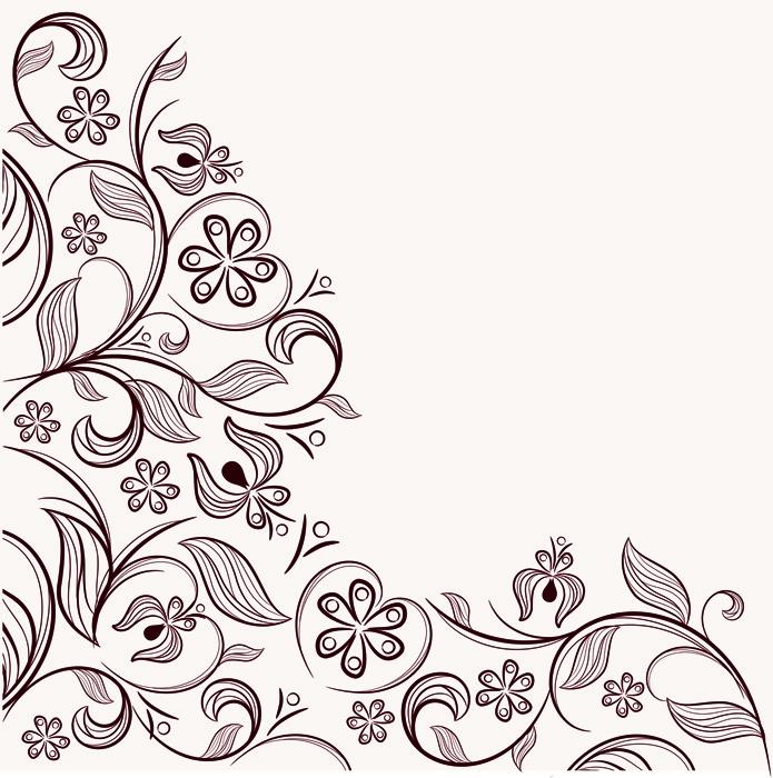 4-078-Абстракция-узоры-фотообои-в-Николаеве (695x700, 845Kb)