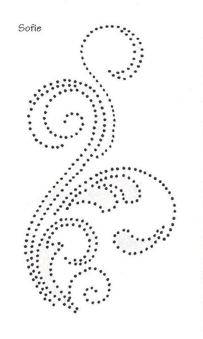 abstrakcia-2 (420x700, 81Kb)