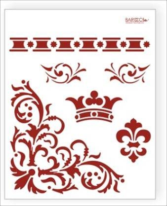 l-008-korona (338x418, 78Kb)