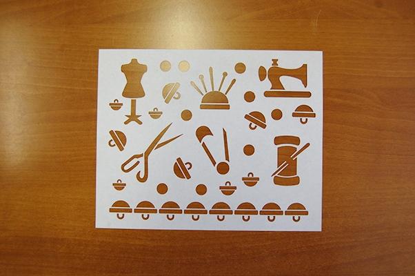 shop_items_catalog_image522 (602x400, 211Kb)