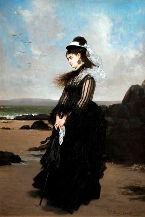 1396223428-woman-in-black (469x700, 201Kb)