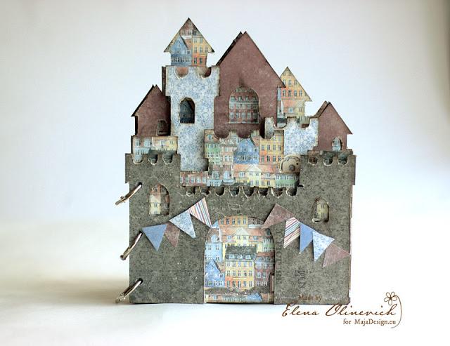 CastleAlbum,byElenaOlinevich,Nyhavn,MajaDesign1 (640x493, 86Kb)