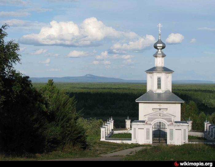 Часовня-чердынь (700x545, 204Kb)
